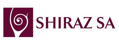 Shiraz SA's Second Showcase