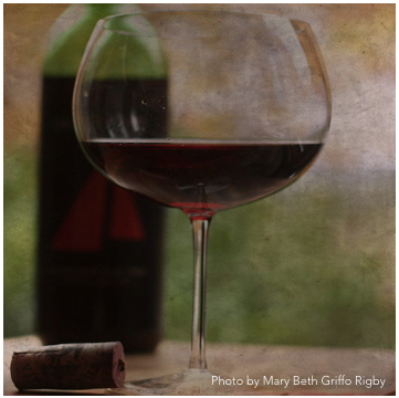 Global Wine Auctions Reach $408m in 2010
