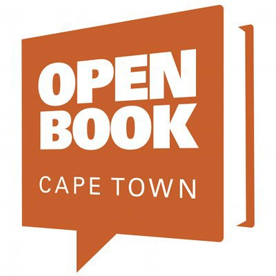 Leopard's Leap Supporting Open Book