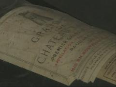 Gems in the Cellar