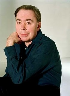 Andrew Lloyd Webber's Wine Collection Auctioned