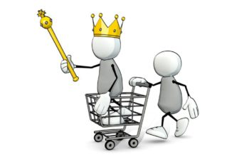 customer is king 1024x768