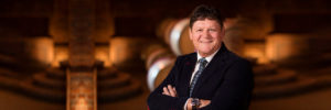 hein on wine blog header