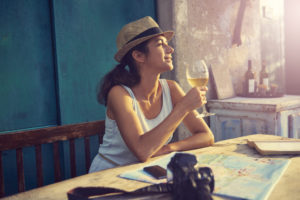 wine story telling 1024x683
