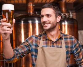 craft beer 1024x683