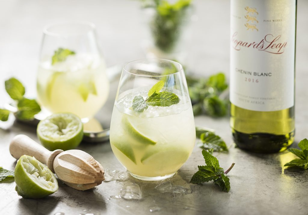 The Food and Wine of Brazil – It is About More Than Caipirinha!