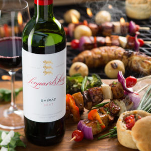 How to Define South African Wine