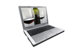 Buying Wine Online