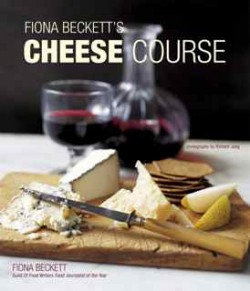 The Difficult Match of a Classic Combination – Cheese and Wine