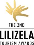 Lilizela 2de logo home