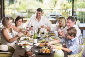 Pierneef a La Motte Sunday Family Lunch 3 1024x683