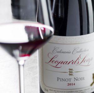 Pinot noir en glas 1024x1013
