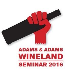 Seminar logo1