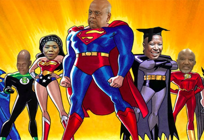 South African Superheroes2 696x480
