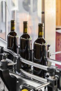 bottling line resize 686x1024