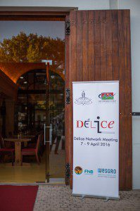 delice poster 199x300