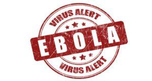 ebola virus in india