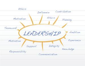 leadership 1024x789