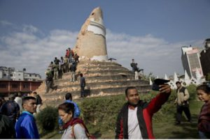 nepal selfie.jpg.size .xxlarge.letterbox