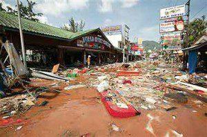 thailand tsunami 3 20041230 300x198