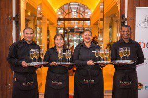 waiters 300x199