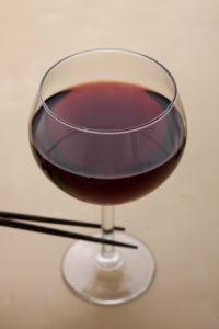 China Wine Culture