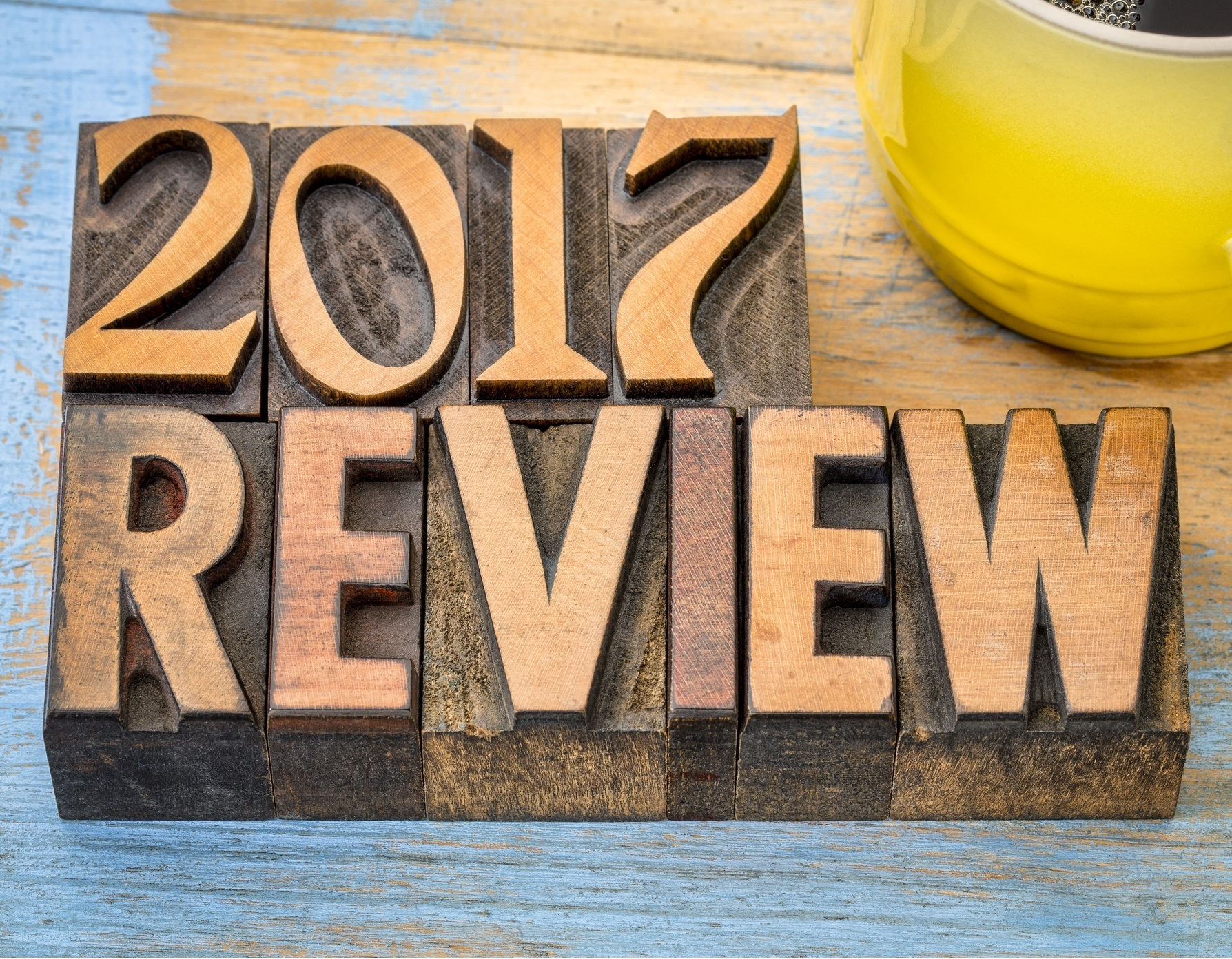 2017 in review cropped 2