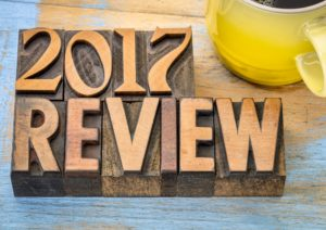 2017 in review cropped