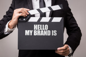 Brand Awareness - the driver of brand growth