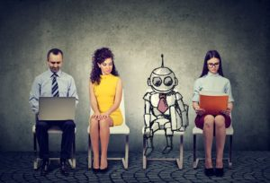 technology vs employment resize