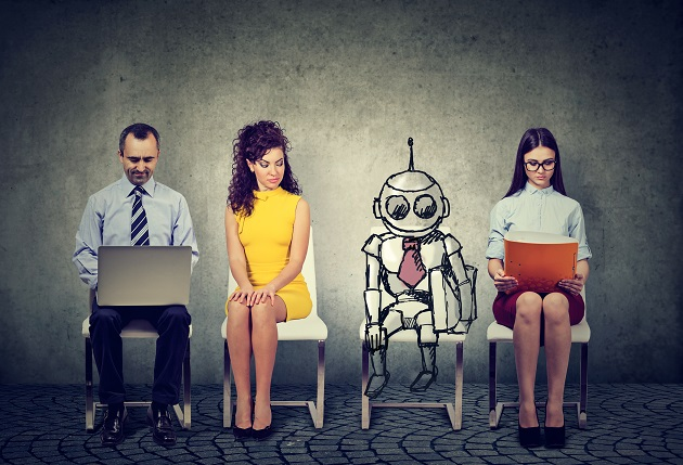 technology vs employment resize