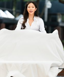 White Tablecloth cropped