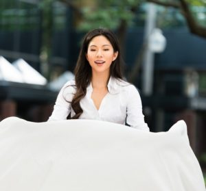 White Tablecloth rs cr